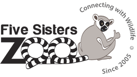 Five Sisters Zoo promo code