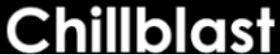 Chillblast promo code