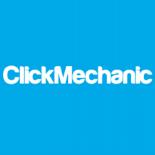 ClickMechanic voucher code