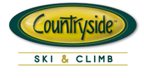 Countryside Ski & Climb voucher