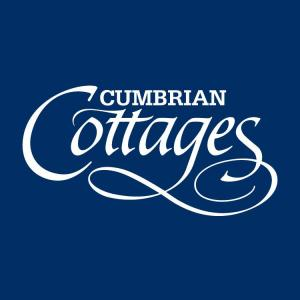 Cumbrian Cottages discount