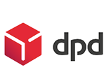 DPD Local Online discount code