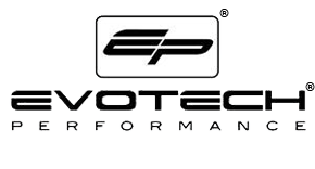 Evotech Performance discount code