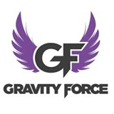Gravity Force Trampoline Park discount code