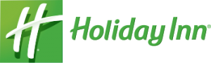 Holiday Inn discount