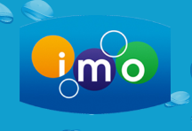 IMO Car Wash promo code