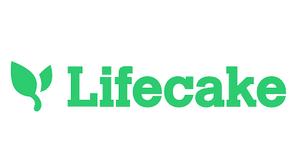 Lifecake discount code