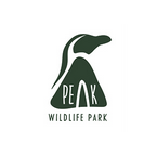 Peak Wildlife Park discount