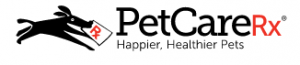 PetCareRx promo code