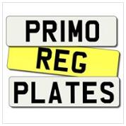 Primo Registrations promo code