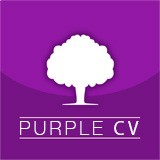 Purple CV discount code