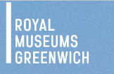 Royal Museums Greenwich discount code