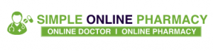 Simple Online Pharmacy promo code