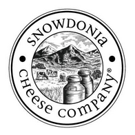 Snowdonia Cheese discount