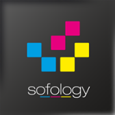 Sofology discount