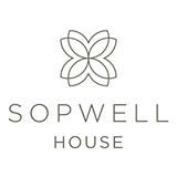 Sopwell House voucher