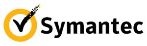 Symantec voucher code