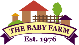 The Baby Farm discount