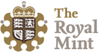 The Royal Mint voucher