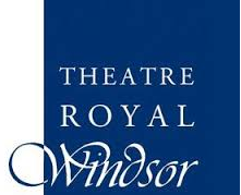 Theatre Royal Windsor promo code