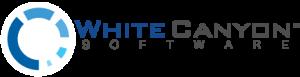 Whitecanyon promo code