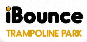 iBounce discount code