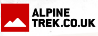 alpinetrek.co.uk promo code
