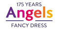 Angels Fancy Dress voucher code