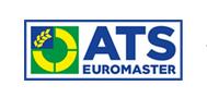 ATS Euromaster discount