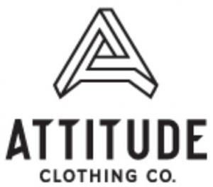 Attitude Clothing voucher code