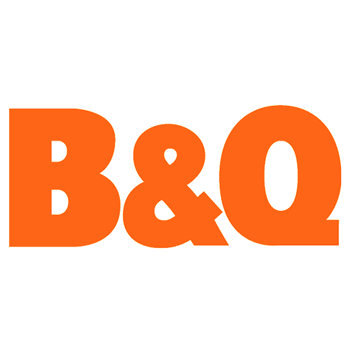 B&Q discount