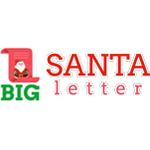 Big Santa Letter discount code