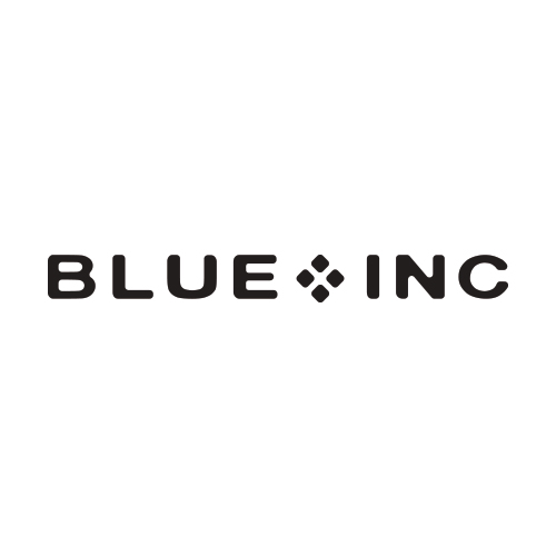 Blue Inc UK voucher code
