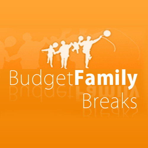 Budget Family Breaks discount code