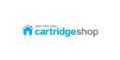 Cartridge Shop discount