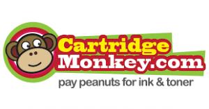 CartridgeMonkey discount code