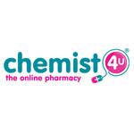 Chemist 4 U promo code