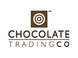 Chocolate Trading Company discount