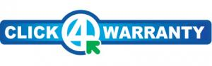 Click4Warranty voucher