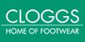 Cloggs voucher code