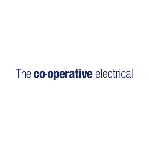Co-Op Electrical discount code
