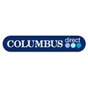 Columbus Direct voucher