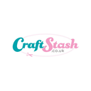 Craftstash discount