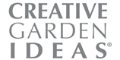 Creative Garden Ideas voucher code