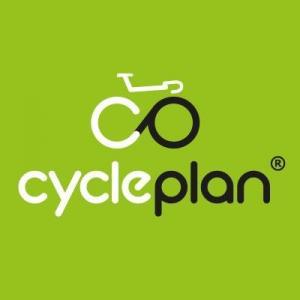 CyclePlan promo code