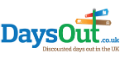 Day out voucher code