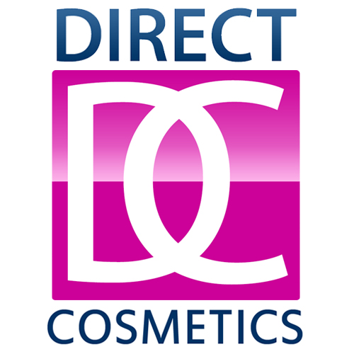 Direct Cosmetics discount code