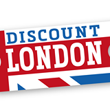 Discount London voucher
