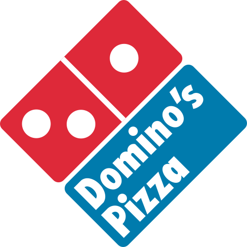 Dominos Pizza discount