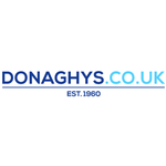Donaghy Shoes voucher code